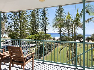Shoreside 4 - Tugun Beachside