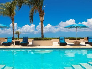 Affordable Vacation Just Minutes from the Beach!