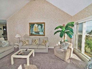 Shorewood 508 Direct Ocean Front - 2 bedroom