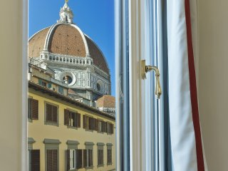 In Duomo