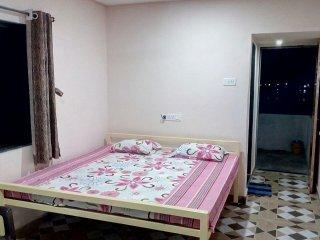 Bilwadal House