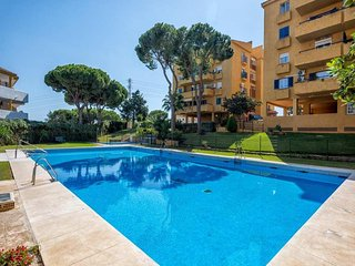 Rincon de Mar - Lovely 2BR Condo Walking Distance to Everything