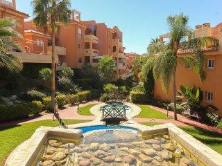 Reserva de Marbella -Vacation Paradise