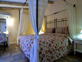 Fundana Villas Corfu | Family Apartment 2