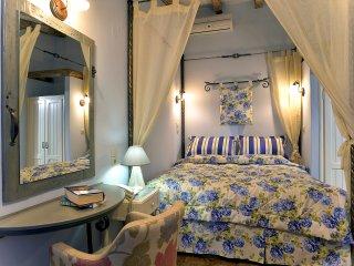 Fundana Villa Corfu | Studio 2