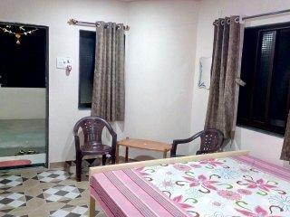 Bilwadal Homestay 1
