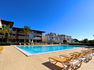 Villa Endless Summer CD 117, 3 bed Vilamoura