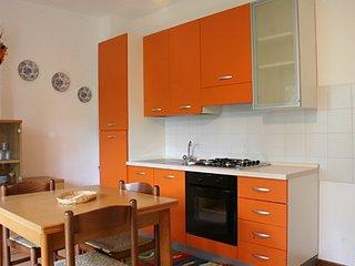 Residence Gloria Casa Vacanza Michelli