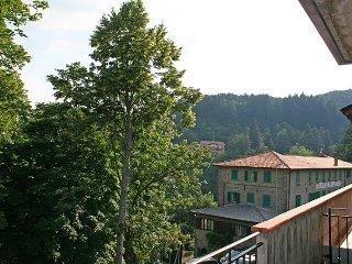 Residence Gloria Casa Vacanze Mechelli