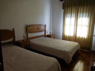 Casa de Hóspedes Granifóia Family Room