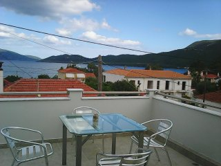 Villa Katerina - Maria