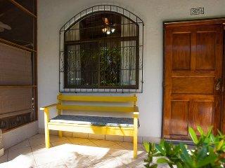 Villa Gringo Paradise, a Perfect Costa Rican Villa