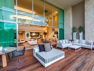 Grand Luxxe Loft, Riviera Maya
