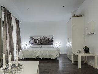 Apartamentos Turisticos, DOMUS SELEQTIA