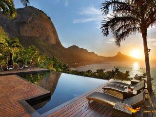 RJ022- Joa Luxury Villa