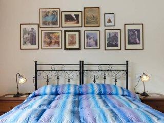 'Room Mileto', Majella House, Roccacaramanico