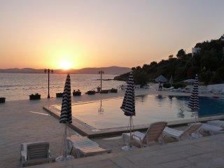 Cicek Evi : un petit paradis en bord de mer (excursions, bons plans, plaisir)