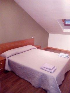 Dormitorio 2
