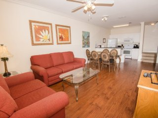 Lucaya 3 Bedroom 2 Bath ID: 89874