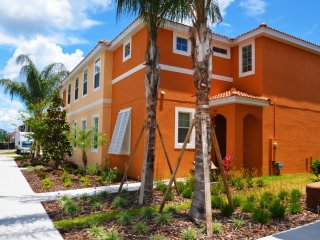 *July Special* Near Disney - BV 4 Beds ID: 51443