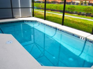 *May Special* Private Pool 4Bed/Pool - 701