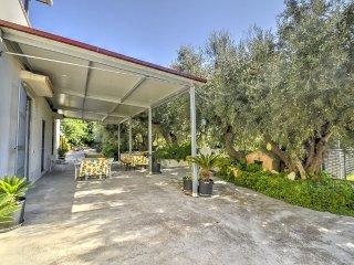 Villa Elviana B