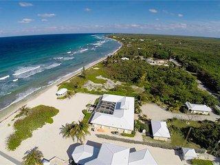 Cayman Sands ~ RA153743