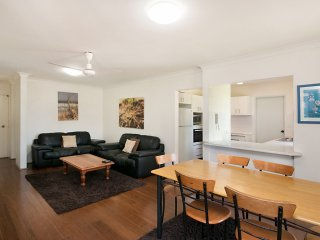 Tugun Sands 2 - Absolute Beachfront