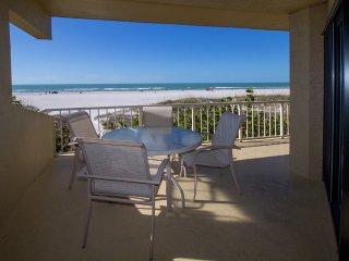 Villas of Clearwater Beach - A1