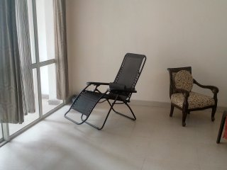 Spacious Homely Condominium - Golf course, Snow park and rejuvenation sessions
