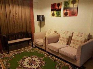 Aura Kasih Ammara Homestay