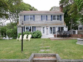 Exclusive 5BR Waterfront Home on Long Pond -- Walk to Private Beach and  Dock