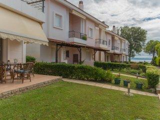 Bouganvillia Home Neakitos 3A