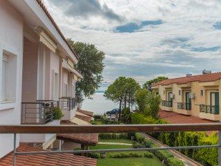 Bouganvillia Home Neakitos 1A