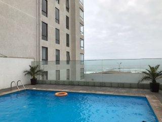 Vista Azul Apartment