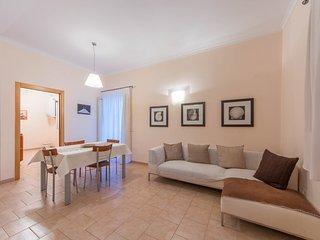 La Residenza - Attico con Terrazzo