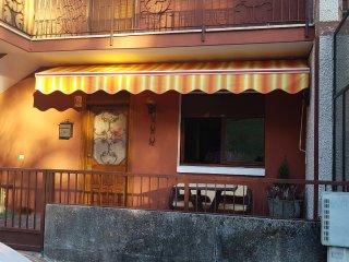 Casa Nonna Piera