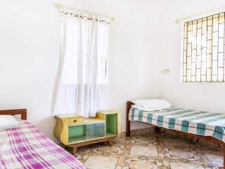 Comfy homestay perfect for backpackers
