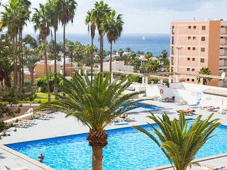 1 Bedroom Apartment in Las Americas LA/104