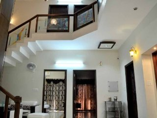 Luxurious 5-BR homestay, ideal for a group of friends