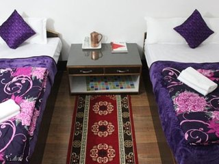 Comfy Room in Tadong