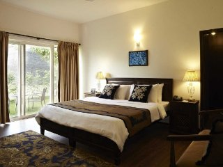 Wonderful Suite in Villa to Stay