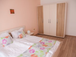 Brasov Holiday Apartments - Coral