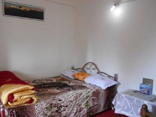 4 bedroom accommodation in Lepchajagat