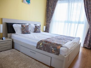 Brasov Holiday Apartments - Sah