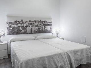 Apartamentos Turísticos, DOMUS SELEQTIA