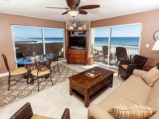 Pelican Isle Condominium 301