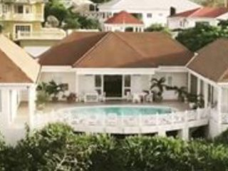 Voted #1 Seaside Villa in Ocho Rios Jamaica