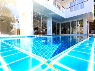 Phuket - Villa Kris