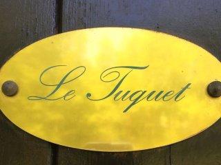 Le Tuquet